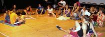 11a-ciascuno-il-suo-posto-teatro-vittoria-10-giugno-2011-11