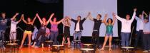 15a-ciascuno-il-suo-posto-teatro-vittoria-10-giugno-2011-15