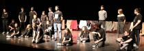 casa-teatro-ragazzi-31-05-21