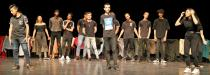 casa-teatro-ragazzi-31-05-47