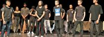 casa-teatro-ragazzi-31-05-48
