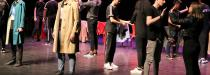 casa-teatro-ragazzi-31-05-60