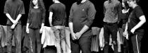 casa-teatro-ragazzi-31-05-7