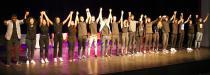 casa-teatro-ragazzi-31-05-70