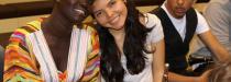 12-salone-libro-13-maggio-2010-terra-madre-012