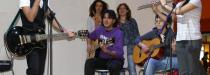 18-salone-libro-13-maggio-2010-terra-madre-018