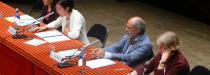 convegno-del-7-giugno-2012-12