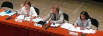 convegno-del-7-giugno-2012-14