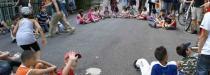 13festa-di-giovani-al-centro-2010-13
