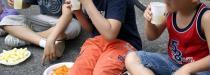 14festa-di-giovani-al-centro-2010-14