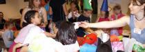 17festa-di-giovani-al-centro-2010-16