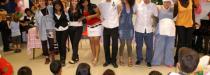 24festa-di-giovani-al-centro-2010-20