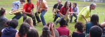 06concerto-del-centro-di-formazione-musicale-della-citta-di-torino-con-i-sax-di-carlo-actis-dato-2