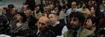 10intercultura-al-centro-presentazione-del-1-marzo-10