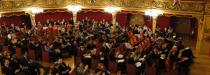 16convegno-del-1-maggio-2011-16