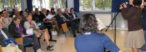 presentazione-attivita-2012-20013-08