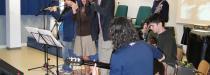 presentazione-attivita-2012-20013-09