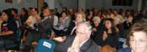 presentazione-attivita-2012-20013-14