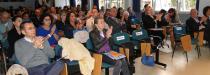 presentazione-attivita-2012-20013-19