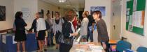 presentazione-attivita-2012-20013-20