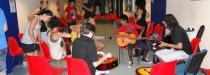 05scambio-giovanile-sport4inclusion-05