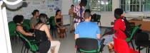 06scambio-giovanile-sport4inclusion-06
