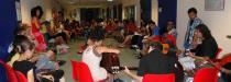 07scambio-giovanile-sport4inclusion-07