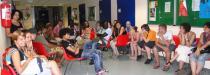 09scambio-giovanile-sport4inclusion-09