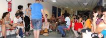 10scambio-giovanile-sport4inclusion-10