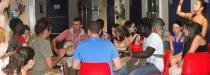 11scambio-giovanile-sport4inclusion-11