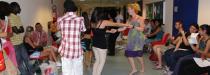 14scambio-giovanile-sport4inclusion-14
