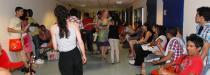 15scambio-giovanile-sport4inclusion-15