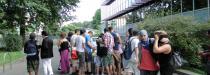 19scambio-giovanile-sport4inclusion-19