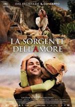 "Rassegna Cinematografica ""Mondi Lontani, Mondi Vicini"""