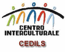 Esami CEDILS al Centro Interculturale