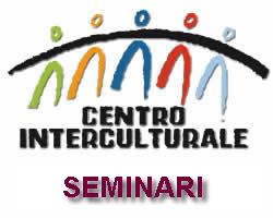 La comunicazione interculturale <Br/> Aspetti teorici e applicativi