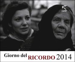 """Presentazione del Dvd:  """"Il sorriso della Patria"""" L'esodo giuliano-dalmata nei cinegiornali del tempo (Istoreto, 2014)"""