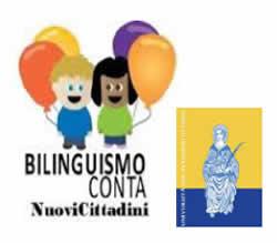 Analfabetismi e alfabetizzazione in contesti migratori: buone pratiche ed esperienze in atto