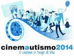 cinemautismo2014
