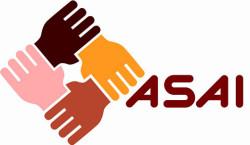 Nuovo ciclo di incontri presentato dall'ASAI