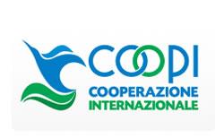 Interessanti notizie nella newsletter di COOPI