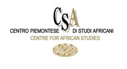 La Politica dell'Italia in Africa Opportunità e sviluppo per il Piemonte