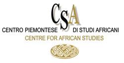 """IL CENTRO INTERCULTURALE SEGNALA:<br />Seminario """"UniTo e l'Africa"""""""