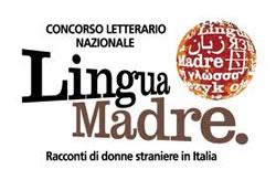 Calendario dei prossimi appuntamenti del Concorso letterario nazionale Lingua Madre
