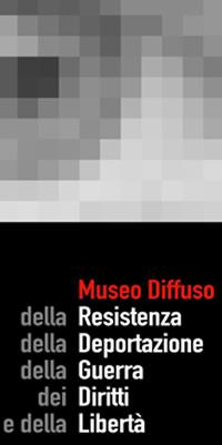 MUSEIAMO - VISITE GUIDATE TEATRALI