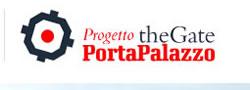 Nuovi appuntamenti segnalati dal Progetto the Gate