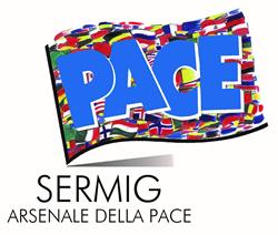 COMUNICATO STAMPA<br/> La Pasqua del Sermig – Arsenale della Pace<br/>Le iniziative della Settimana Santa