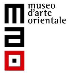 MAO. Museo d'Arte Orientale