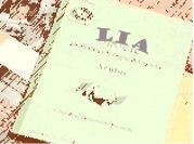 Progetto_Lia