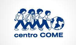 21° convegno nazionale dei centri interculturali